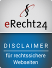 erecht24-siegel-disclaimer-blau.png